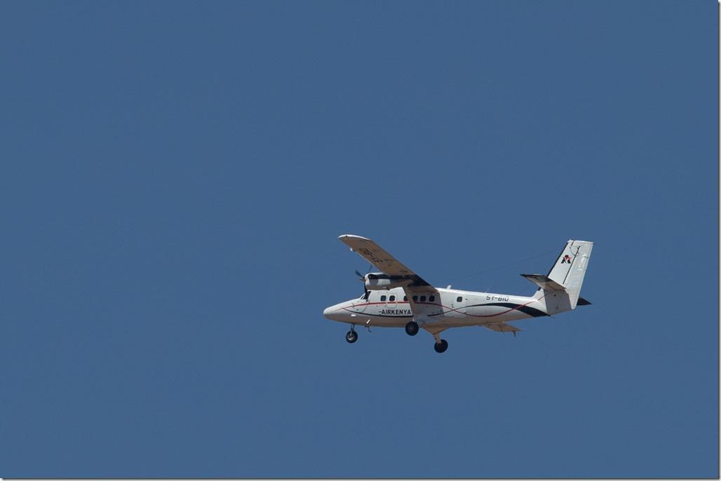kenia-05-10
