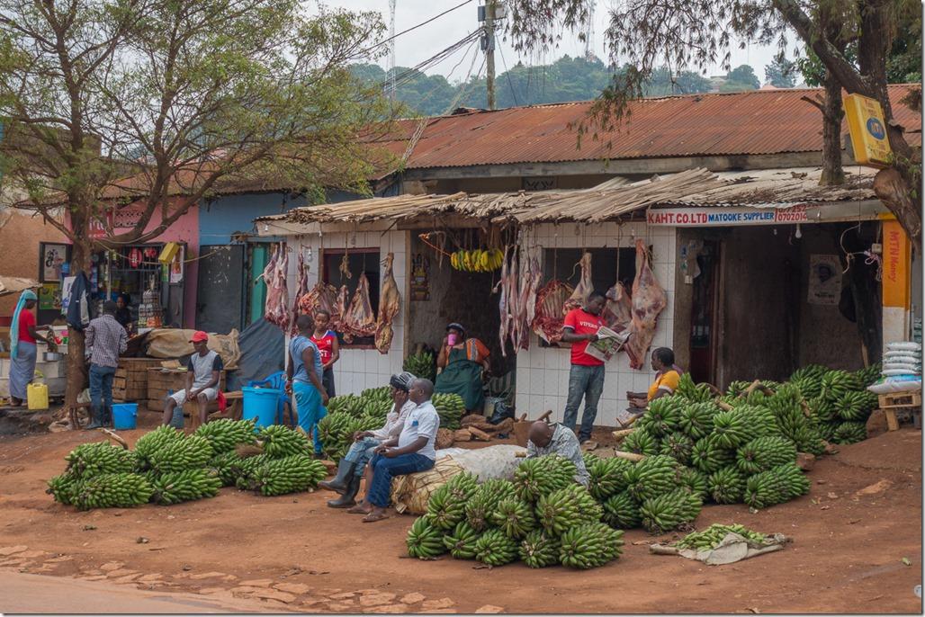 uganda-01-09