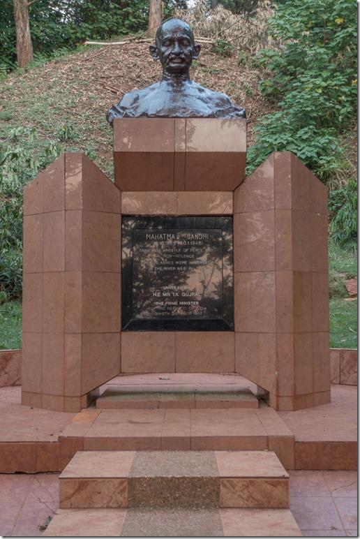 uganda-01-15