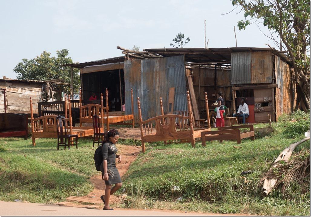 uganda-01-50