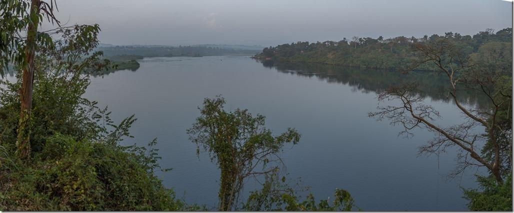 uganda-02-01