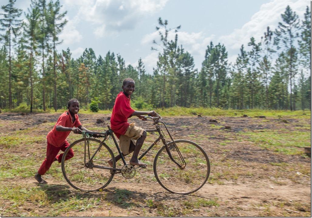 uganda-02-09