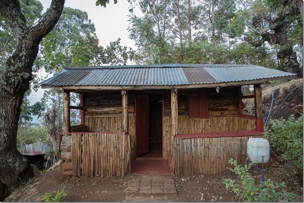 uganda-02-16