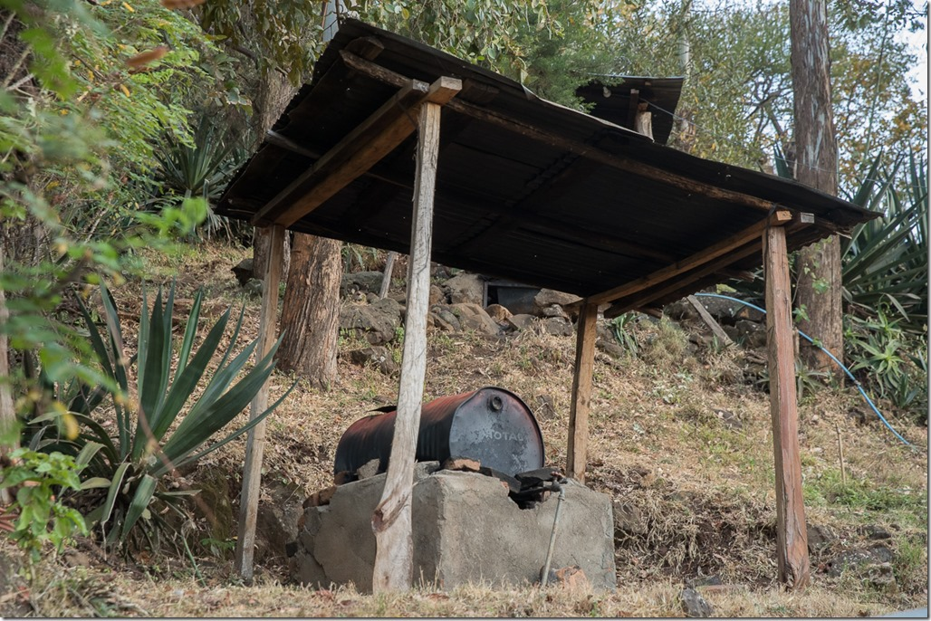 uganda-02-17