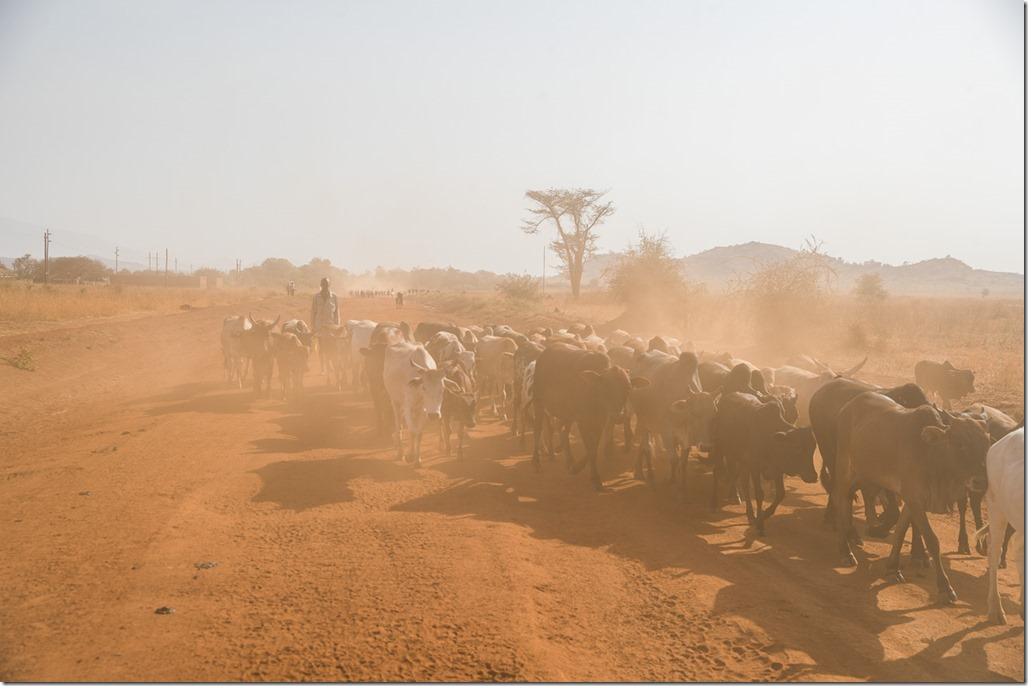 uganda-02-23