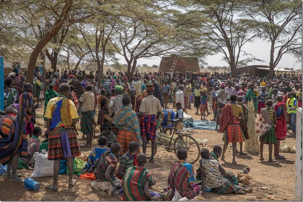 uganda-02-27