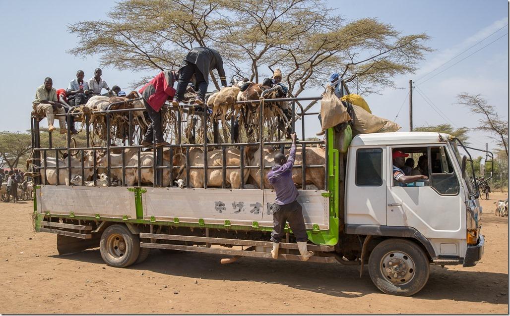 uganda-02-28