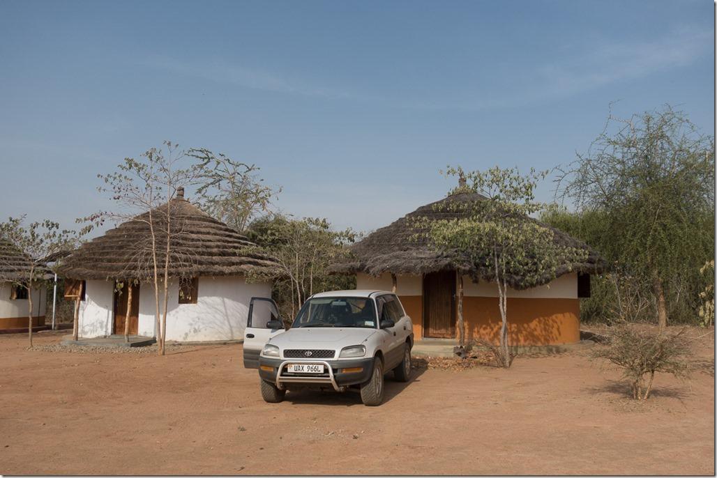 uganda-02-31