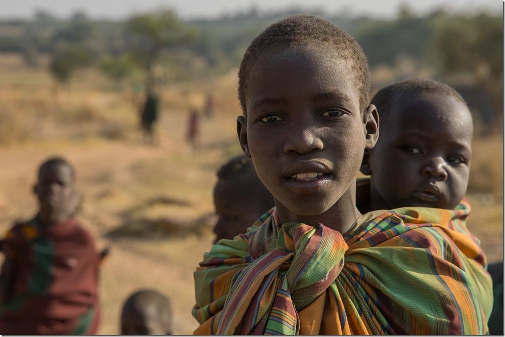 uganda-02-55