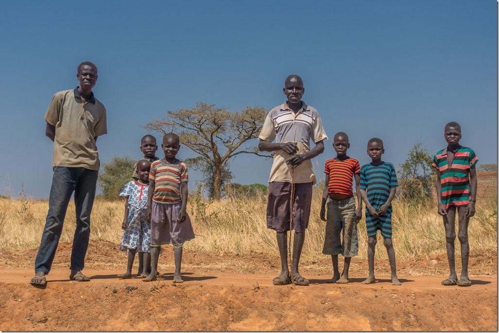 uganda-02-58