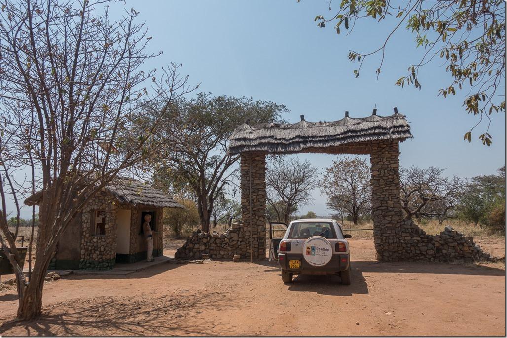 uganda-02-60
