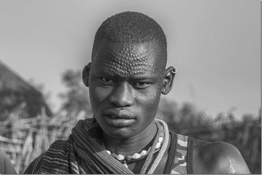 uganda-02-79