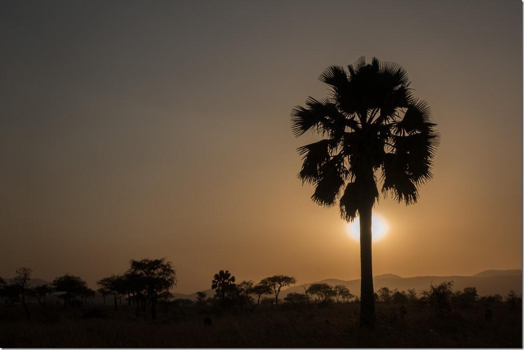 uganda-03-16