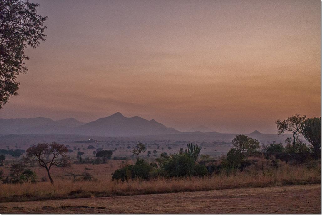 uganda-03-43