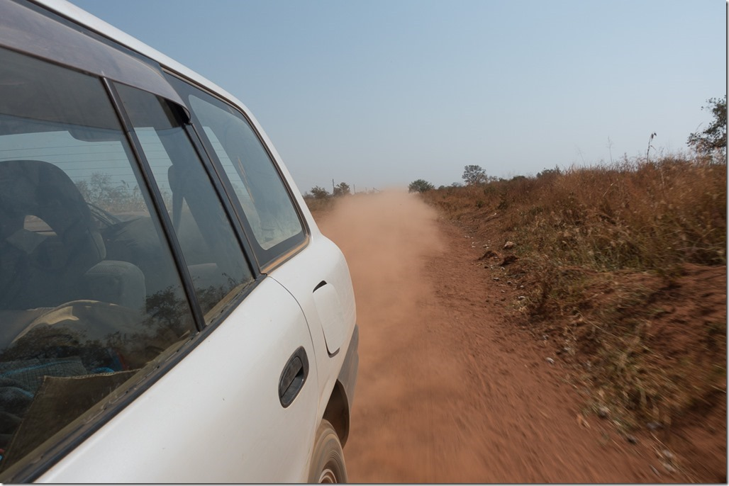 uganda-04-03