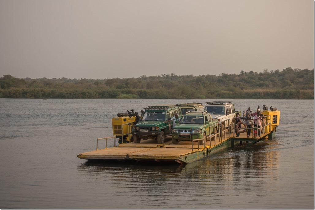 uganda-04-05