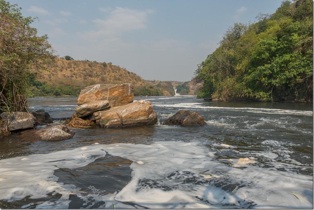 uganda-04-24