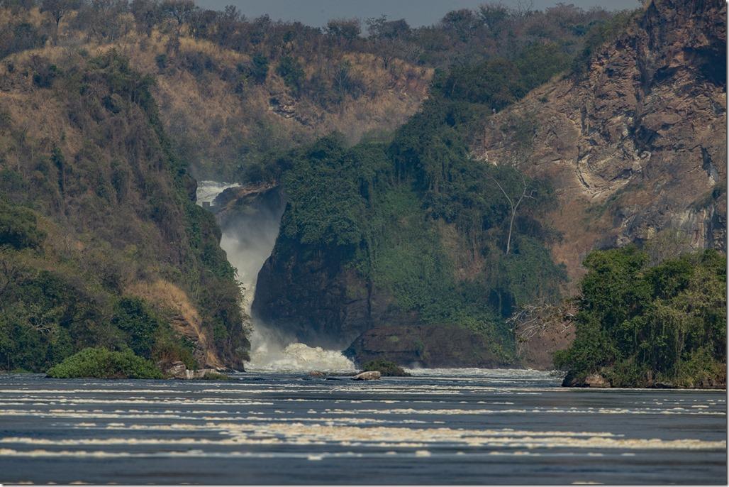 uganda-04-30