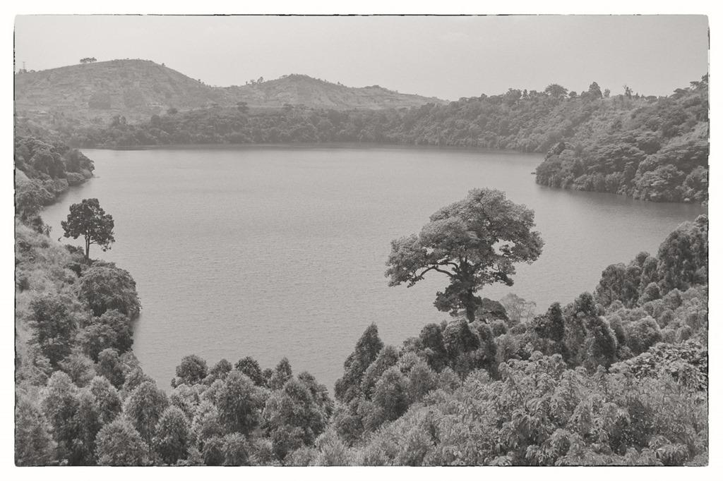 uganda-05-17