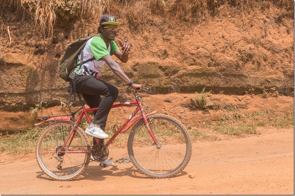 uganda-05-19
