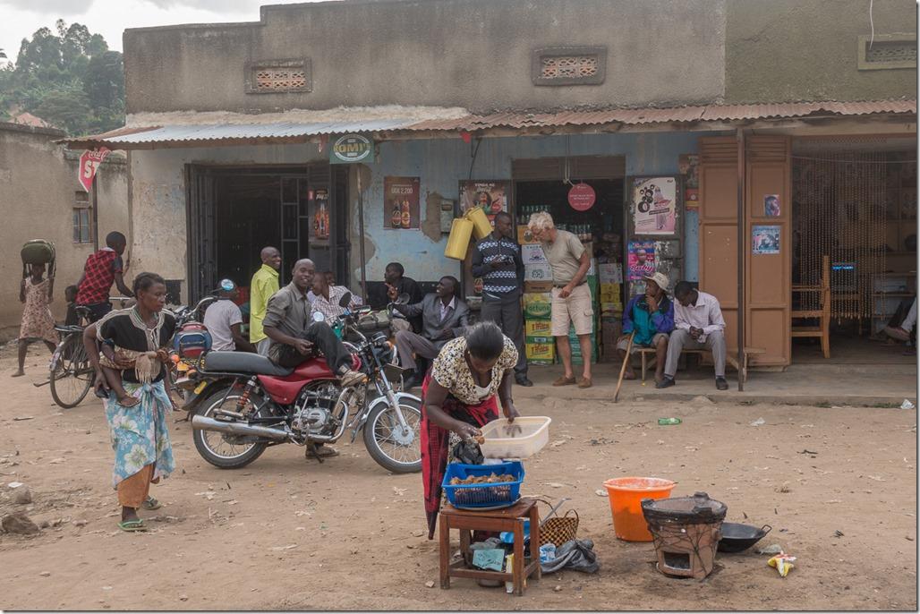 uganda-05-25