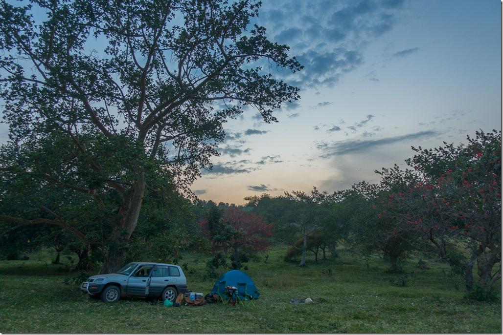 uganda-05-27