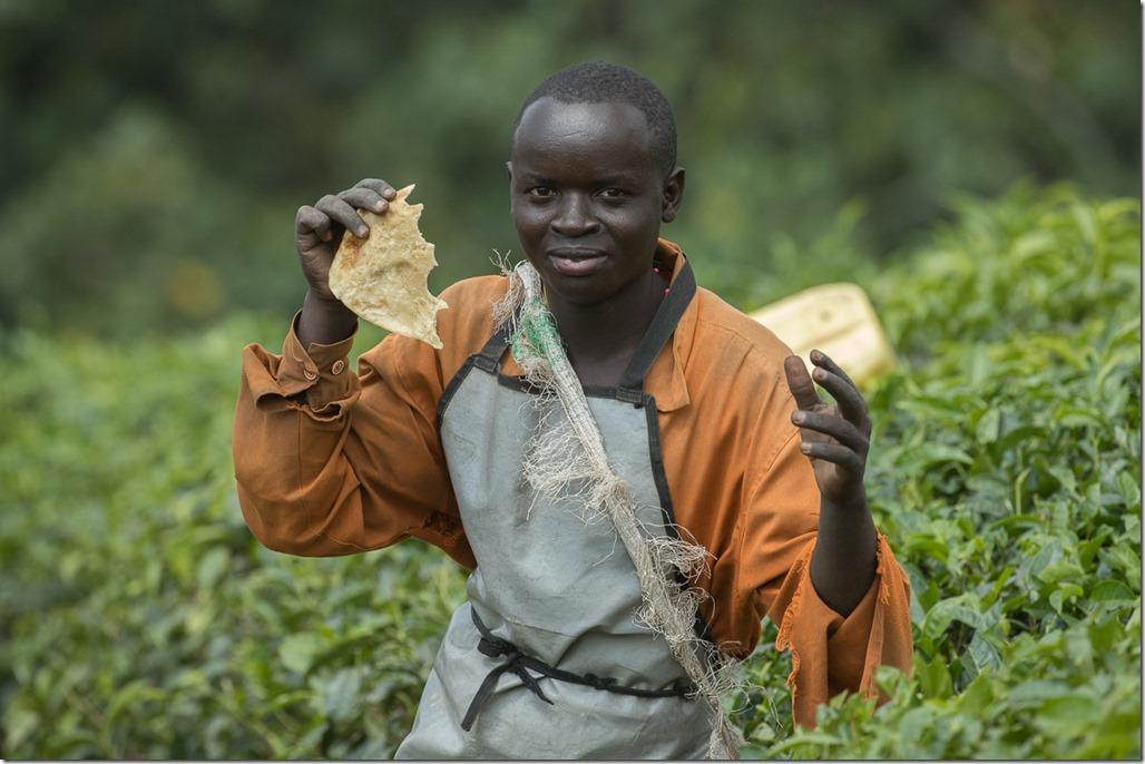 uganda-05-38