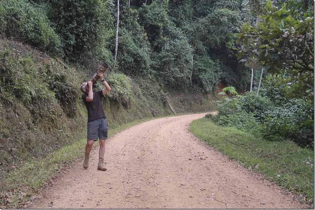 uganda-05-04