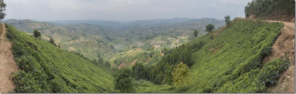 uganda-05-06