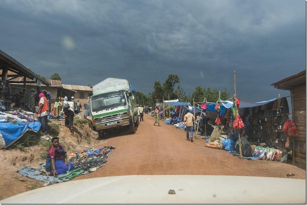 uganda-05-07