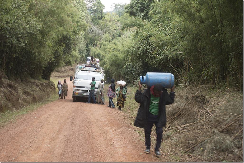 uganda-05-08