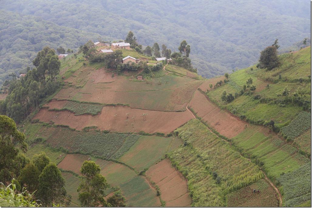 uganda-05-10