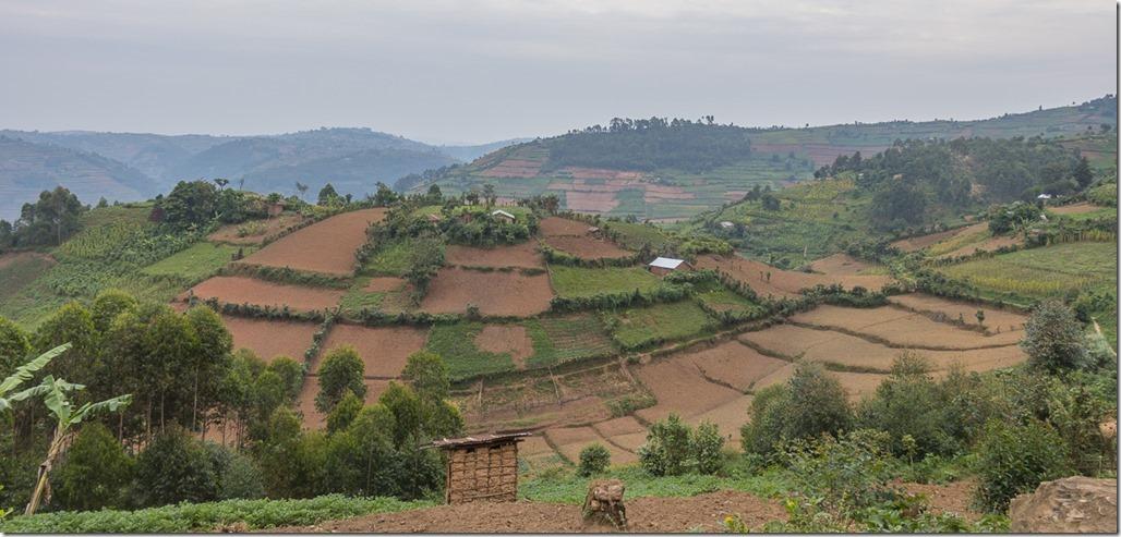 uganda-05-13