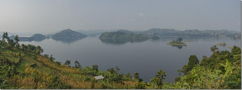 uganda-05-20