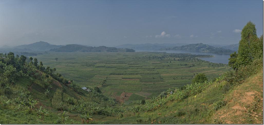 uganda-05-22