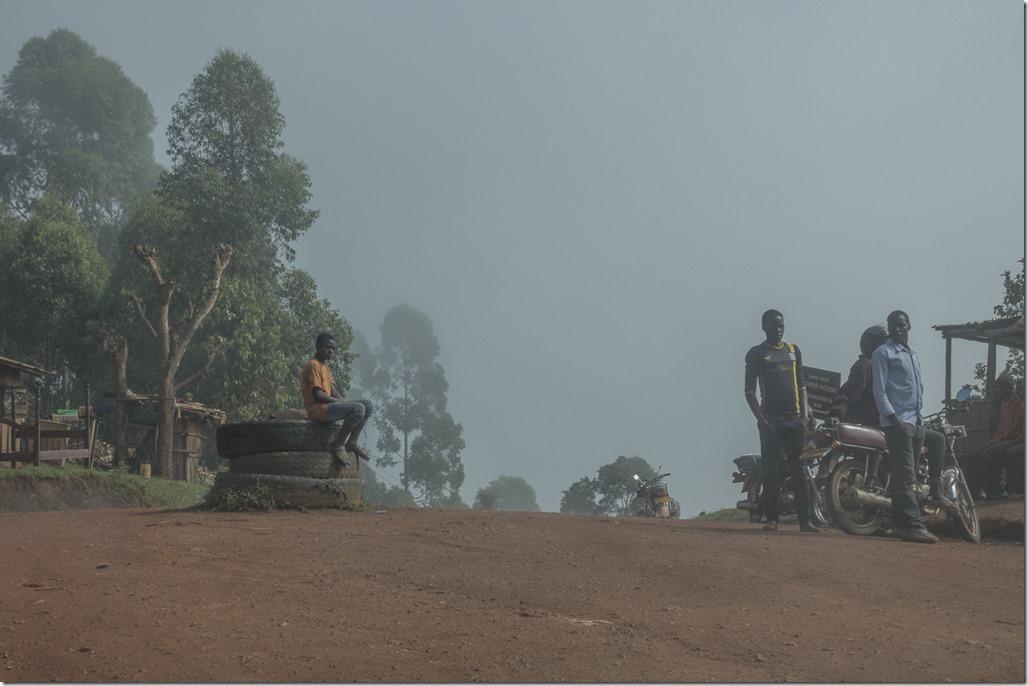 uganda-05-35