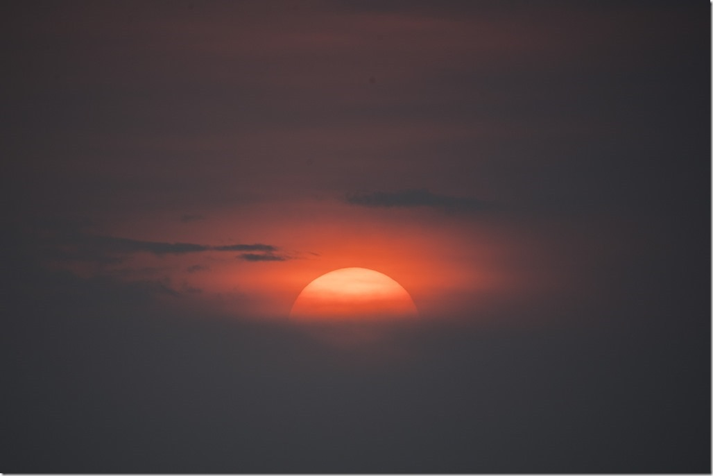 uganda-05-40