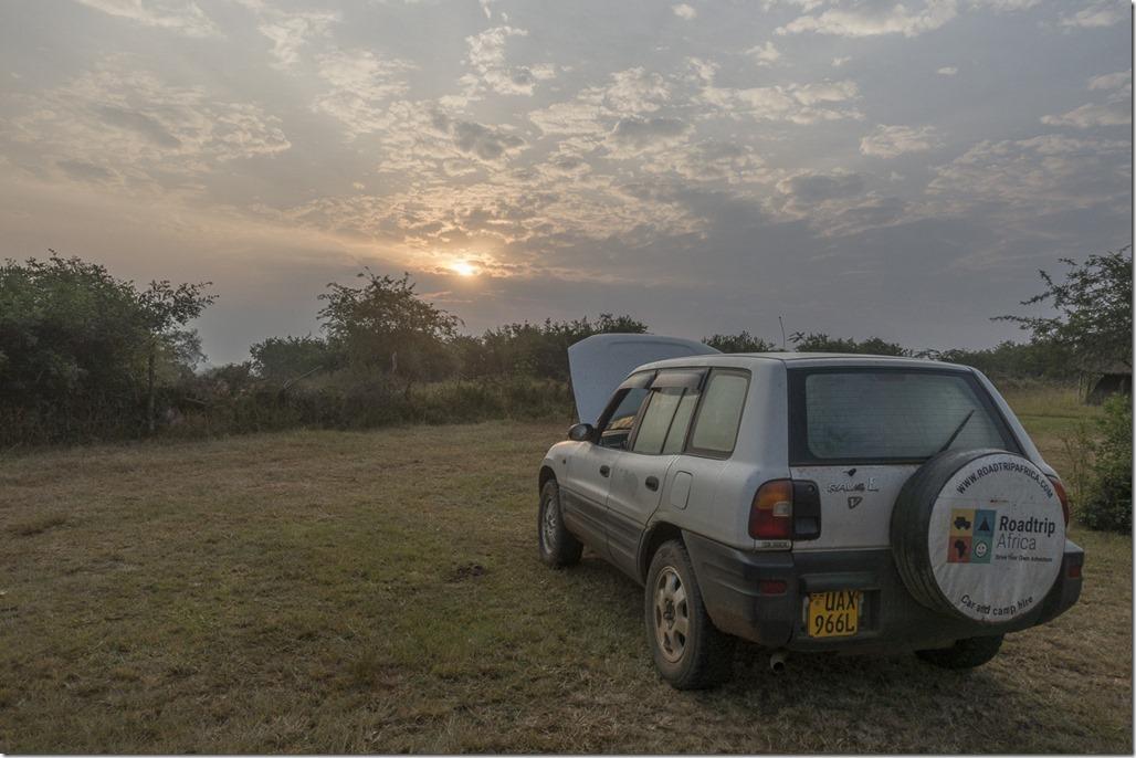 uganda-05-42
