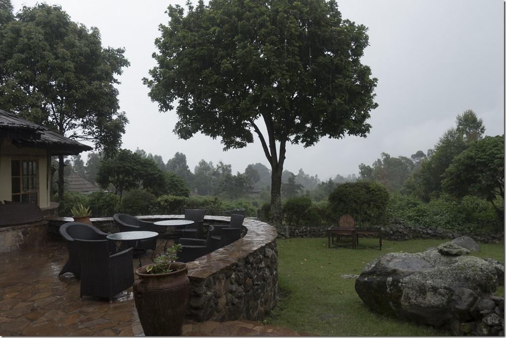 uganda-05-60